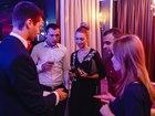 Скачать фото Организация праздников Микромагия на встречу гостей мероприятия 68922517 в Краснодаре