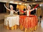 Скачать изображение  Леди-фуршет, Леди-букет на мероприятие 68922601 в Краснодаре