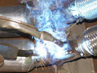 Скачать бесплатно foto  Удаление катализатора краснодар,ремонт глушителей 69595570 в Краснодаре