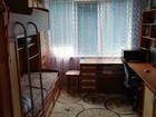 Увидеть изображение  продаю мебель в детскую комнату 69622134 в Краснодаре