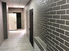 Смотреть фотографию  Отделка домов, фасадов, помещений, цоколей, 70195452 в Краснодаре