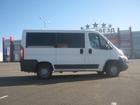 Смотреть фотографию Транспортные грузоперевозки Грузоперевозки, грузопассажирские перевозки 70518664 в Краснодаре