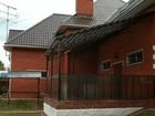 Скачать бесплатно фотографию Строительство домов Дом терраса в Краснодаре! 70833316 в Краснодаре