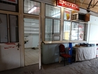 Продам торговое помещение, расположенное в Краснодаре, ул. С
