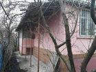 Продаётся дача г.Краснодар ,10км Ростовское шоссе , площадь