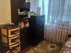Продам комнату в общежитии семейного типа. Комната очень уют