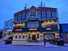 Смотреть фото Коммерческая недвижимость Продам Ресторан- Ночной клуб- Караоке 73961112 в Краснодаре