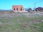 Продам земельный участок площадью 6.4 соток. Расположен в ра