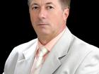 Новое изображение  Адвокат по уголовным, гражданским и административным делам 74265617 в Краснодаре
