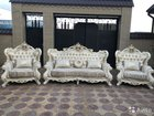 Мягкая мебель Клеопатра от производителя