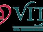 Скачать бесплатно фотографию  Сеть пансионатов для пожилых Vita 76070791 в Краснодаре