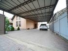 Смотреть фото  Продам дом 150м в п, Знаменском 80204981 в Краснодаре