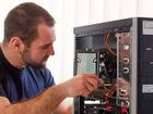 Новое фотографию  Хотите превратить старый компьютер в современный и быстрый гаджет? 80452576 в Краснодаре