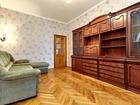 Продам трехкомнатную квартиру в Черемушках, ул. Таманская. П