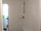 Просмотреть foto Комнаты ХБК, ул, Алтайская, комната в общежитие, 16,8 кв, м 84243837 в Краснодаре