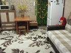 Свежее foto  Продам комнату 19 кв, м, в общежитии ул, Таманская 156 84733668 в Краснодаре