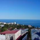 Меняю 3-х ком, кв, в Большой Ялте (Крым) на дом в Краснодаре