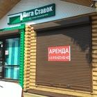 Сдам под кафе, магазин, офис на Северной 417/Березанская 74 130 м2