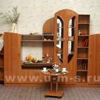 Набор мебели для гостиной (модульная корпусная система-стенка) не дорого