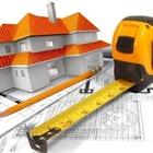 Производим качественные ремонтные, строительные