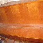 Продам пианино Кубань, Краснодар