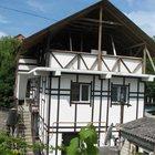 Гостевой дом Баден-Баден Лазаревское