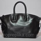 Кожаные сумки оптом и в розницу, сумка из натуральной кожи Живанши