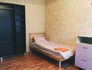 Сдам комнату Сдаю комнату площ. 15 кв. м в 2-к. квартире на 5 этаже 16-этажного