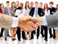 Менеджер по работе с клиентами менеджер по работе с клиентами.   Требуются менед