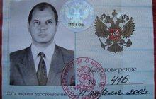 Адвокат Зайцев С, В, Уголовные и гражданские дела, Консультации