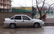 Аренда иномарок Hyundai Accent