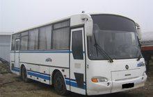 Продаю автобус ПАЗ 4230-01