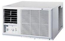 Климатическая система (режимы тепло/холод), оконный моноблок White-Westinghouse А6095GHS (U, S, A)