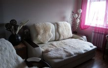 Продаю 1к квартиру с мебелью и ремонтом
