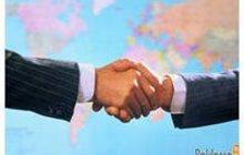 Правовое сопровождение сделок