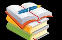 Краснодар Дипломные работы на заказ цена р объявления  Авторское исполнение студенческих работ