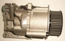 Насос масляный двигателя Deutz