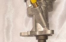 Насос топливный двигателя Deutz