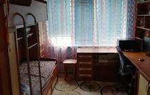 Продаю мебель в детскую комнату