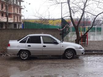Новое фотографию Аренда и прокат авто Аренда иномарок Hyundai Accent 30782043 в Краснодаре