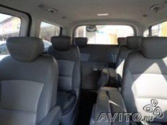 Скачать foto Микроавтобус Заказ Аренда Вахта Прокат Автобуса с водителем 31387131 в Краснодаре