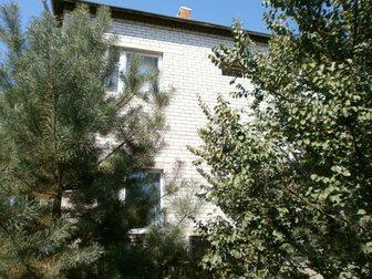 Свежее foto  Продам 3-эт, дом 280/85/10 м2 (участок 9 сот), р-он ТРК Красная Площадь 32432568 в Краснодаре