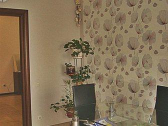 Смотреть foto Земельные участки Продам дом 312/143/20 м2 (участок 8 сот), Энка 32477227 в Краснодаре