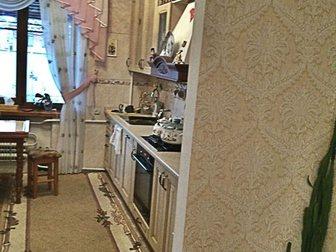 Свежее foto Продажа домов Продам 2-эт, дом 245/144/18 м2 (участок 3 сот), Центр 32565315 в Краснодаре