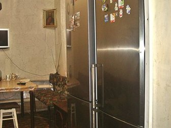 Новое изображение Продажа домов Продам дом 98/40/12 м2 (участок 5 сот), п, Северный 32604064 в Краснодаре