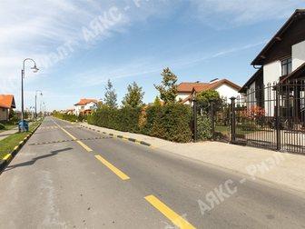 Новое изображение  Немецкая Деревня, Особняк 320 квадратных метров, 32671021 в Краснодаре