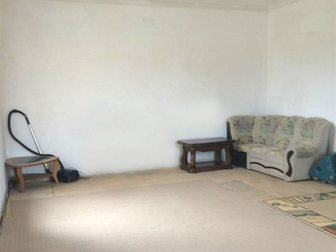 Смотреть фотографию Продажа домов Продам новый 2-эт, дом 202/90/20 м2 (участок 4 сот), ФМР 32732758 в Краснодаре