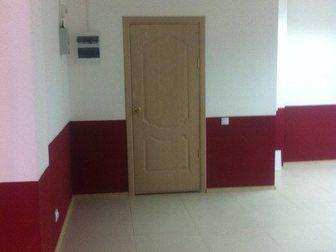 Скачать бесплатно изображение Продажа домов Продам помещение под коммерцию 86 м2, ФМР 32797509 в Краснодаре