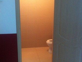 Новое foto Продажа домов Продам помещение под коммерцию 86 м2, ФМР 32797509 в Краснодаре