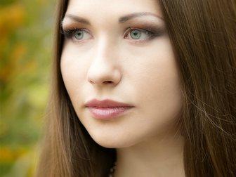 Новое фотографию  профессиональный макияж, визажист с выездом на дом 33001301 в Краснодаре
